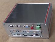 Klimacomputer